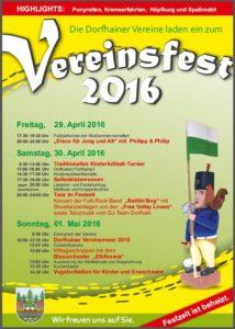 vereinsfest2016b