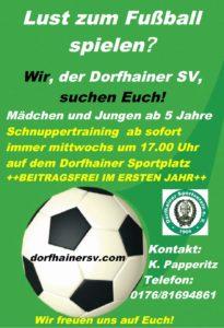 Lust zum Fußball spielen_ws_12022018